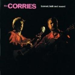 The Corries - Scottish Folk Music Duo