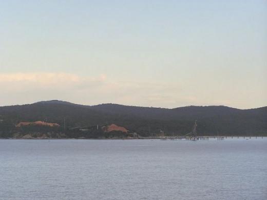 kayking in australia jpg4