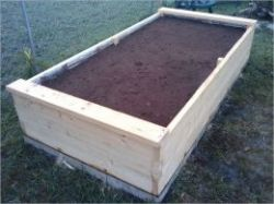 raised bed garden jpg 7