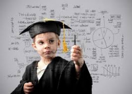 All of us are born w/specific talents & gifts. Others despite talents have particular interests.Some gravitate towards the arts while others are more scientifically/technologically inclined. Others are proficient, even gifted in athletics.