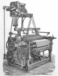 From Jacquard Looms to the Next Paradigm: Where our technology is bringing us
