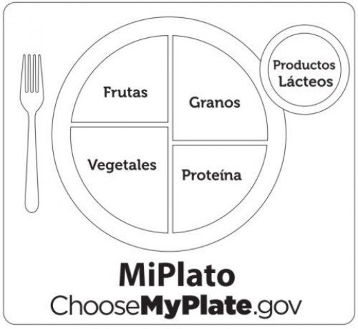 myplate coloring page 28 images myplate coloring pages to use