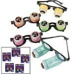 GOO GOO Eyeglasses