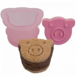 Tovolo Ice Cream Sandwich Molds available from Amazon