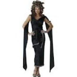 Adult Medusa Costumes