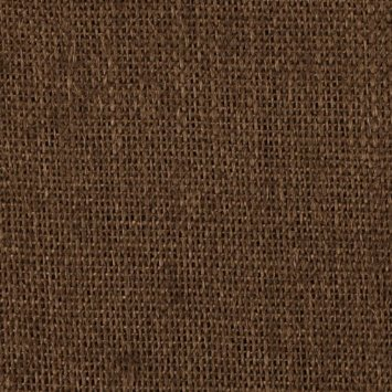 Burlap Fabric For Your Homemade Khaleesi Costume.  Mix brown and beige burlap with some softer faux leather fabrics to create the perfect look for Daenerys this Halloween.