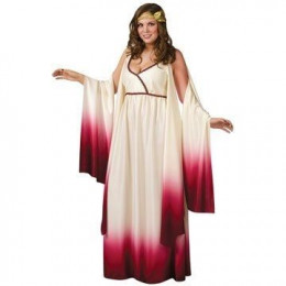 Greek And Roman Goddess Costumes For Plus Size Women.