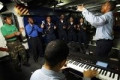 How to teach a choir song: The basics
