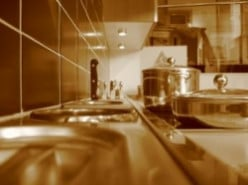 Great Kitchen Gadgets