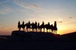 Favorite Western Movies