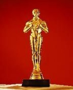 Quiz:  71st Academy Awards Winners
