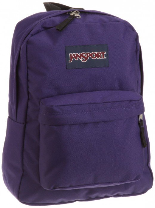 electric-purple-school-bags-for-tweens-by-jansport