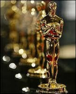 Trivia Quiz:  Best Picture Award 1981-1990