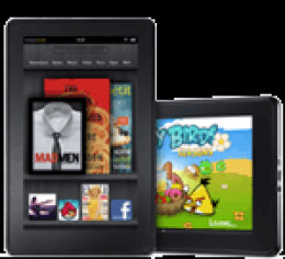 kindle-for-a-tween