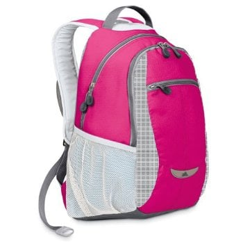 pink-high-sierra-curve-backpack-school-bags-for-tweens