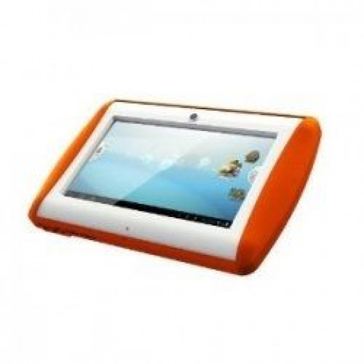 Meep Tablet for Kids