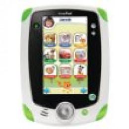 touchscreen-tablet-toys