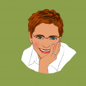 HowToDiva profile image
