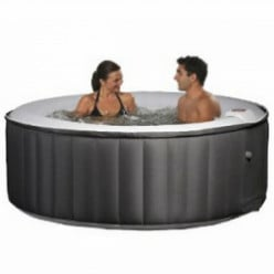 Ready for the Best Hot Tub under $1000?