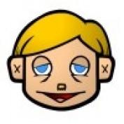 Robin Gray profile image