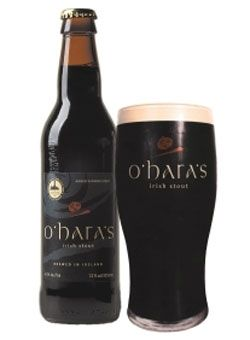 O'hara's Celtic Stoudt
