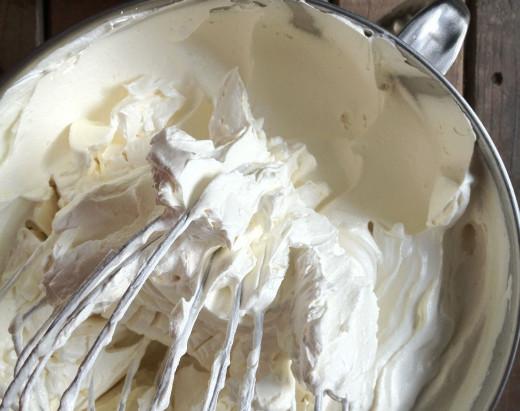 Shea Coconut Body Butter