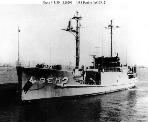 (U.S. Navy public domain photo from Wikipedia.com)