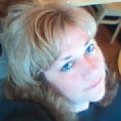 llfincannon profile image