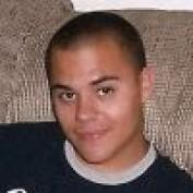 WaynePoole profile image