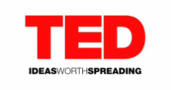 Remarkable Videos (Ted Talks)