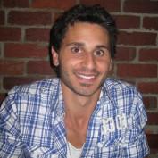 Adam Marks profile image