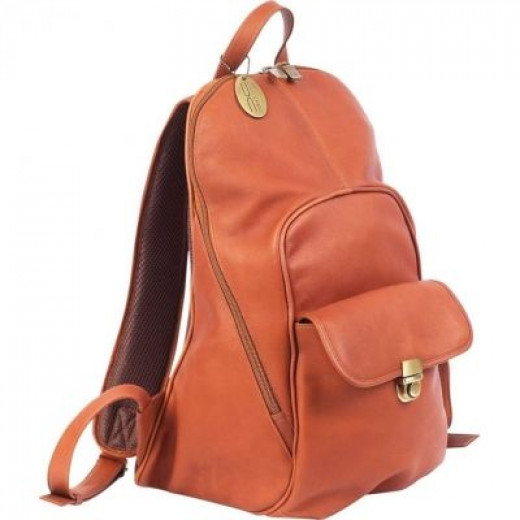 Claire Chase Laptop Backpack Like I Bought