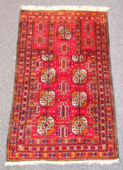 Prayer Rugs & Room Sized & Fair Trade Rugs