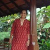 kiran8 profile image