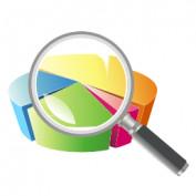 eassos profile image