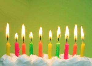 birthday-candles10