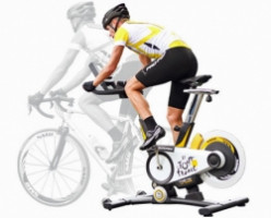 ProForm Tour de France Official Indoor Cycle Trainer
