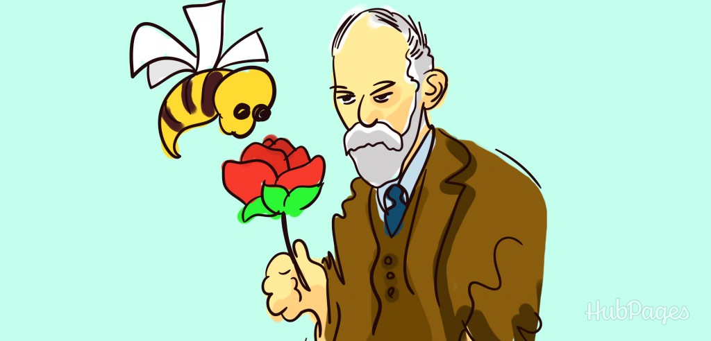 The Possible Meanings of Dreams About Bees | Exemplore