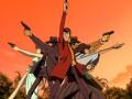 7 Anime like Detective Conan: Good Mystery Anime
