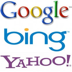 Yahoo and Microsoft joined hands to beat Google competition