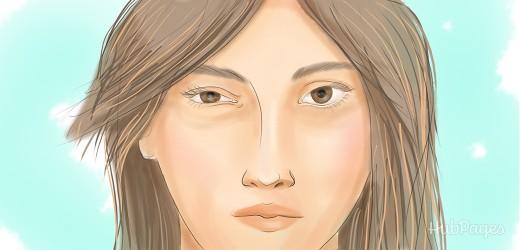 Eye twitching is generally known as myokymia.