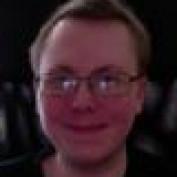 roosterhol profile image