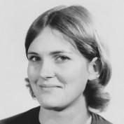 sallybea profile image
