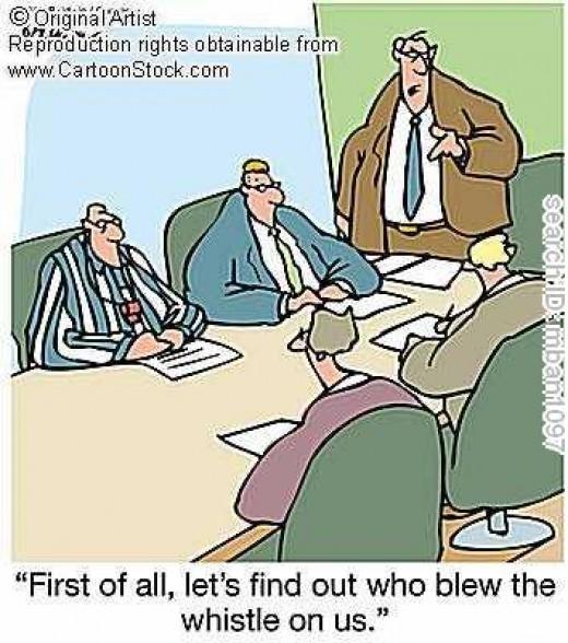 http://www.cartoonstock.com/newscartoons/cartoonists/mba/lowres/mban1097l.jpg