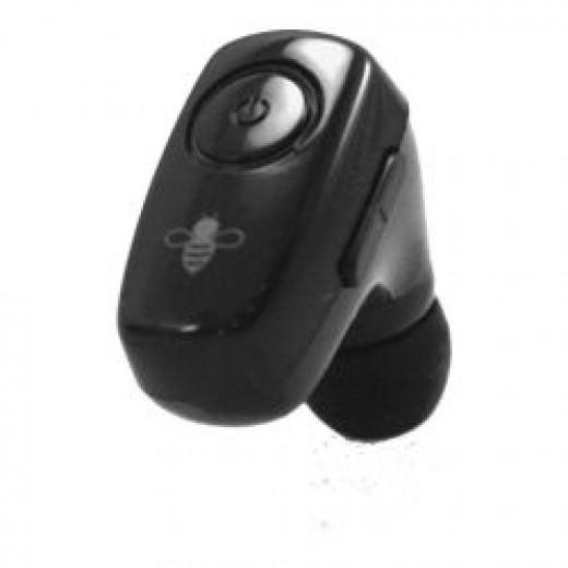 BumbleBee Mini Bluetooth Headset