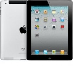 My Favorite Place to Buy a New iPad 2 / 3 / 4 or Mini
