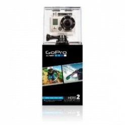 Point of View Cameras - How They Change The Way We Experience Hobbies