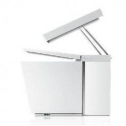 Getting a Great Toilet for Your Money - The Cost of Replacing the Throne