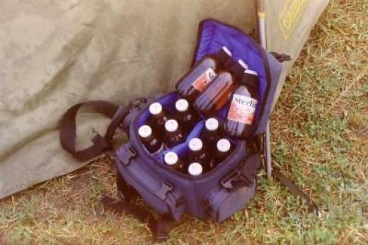 Essential Photographic Equipment