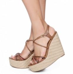 Espadrilles for Women - Espadrille Shoes Summer 2014